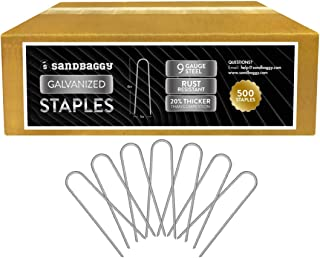 tent stakes home depot