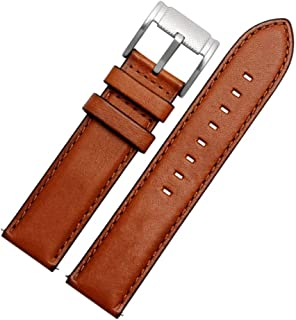 Best timex watch band 14mm Reviews