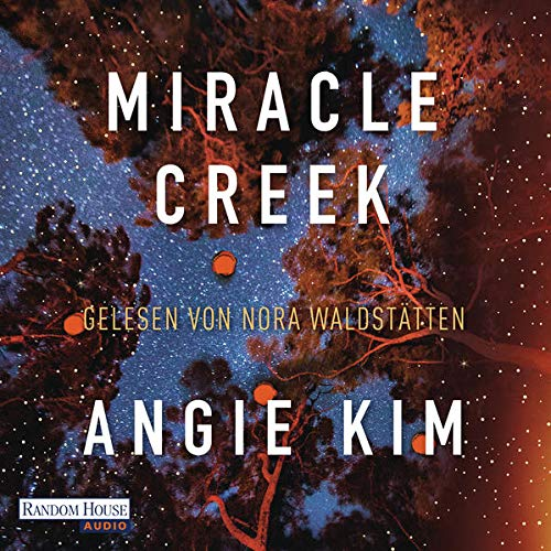 Miracle Creek Titelbild
