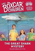 Best boxcar children specials Reviews
