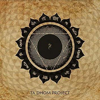 Ta Dhom Project