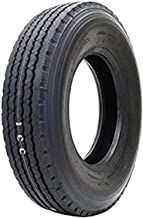 Sumitomo ST717 Commercial Truck Tire 9R17.5 126G