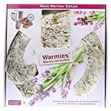 Warmies Neck Warmer Deluxe II