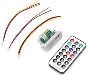 Suchergebnis Auf Für Infrarot Fernbedienung Fm Transmitter Audio Video Zubehör Elektronik Foto