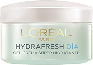 L'Oreal Paris Dermo Expertise Tratamiento Triple Activa gel