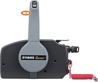 Yamaha Side Mount Control Box 10 Pin 703-48207-22-00