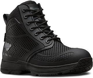 a3210f07d6 Dr. Martens Men's Boots Online: Buy Dr. Martens Men's Boots at Best ...