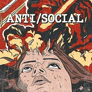 Anti / Social