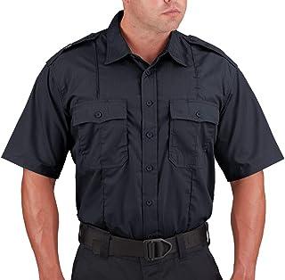 قميص Propper رجالي قصير الأكمام موحد للرجال