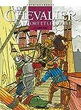 Le Chevalier, la Mort et le Diable, tome 2 - La reine vierge