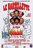 Le Barzellette [Italian Edition]