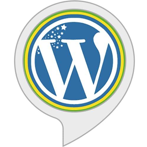 Novidades WordPress