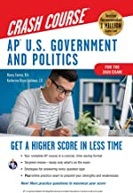 Best united states history preparing for ap examination 2016 Reviews