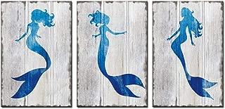Best beautiful mermaid art Reviews