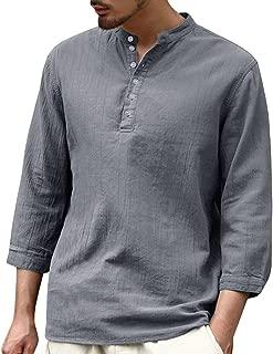 Best mens shirt kurta Reviews