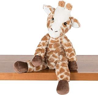 Best Vermont Teddy Bear Stuffed Giraffe - Stuffed Animal, 15 Inch, Buddy Review