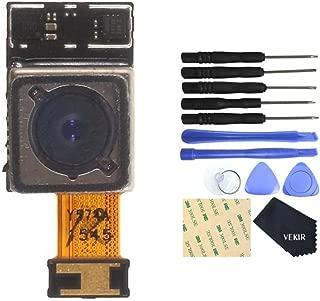 VEKIR Rear Camera for LG G5