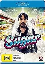 That Sugar Film (Blu-ray)