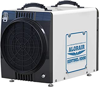 crawl space dehumidifier for sale