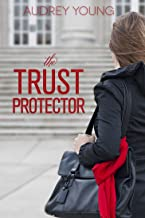 The Trust Protector