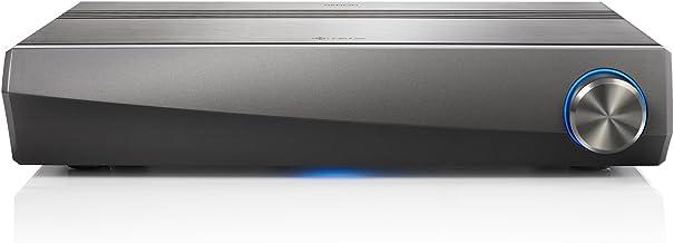 Denon HEOS AVR 5.1-Channel Network A/V Receiver