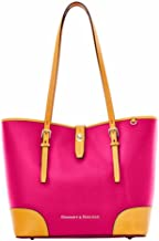 Best claremont dooney and bourke Reviews