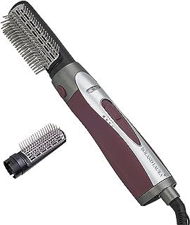 Poland Laura Hair Styling Consultant 1200 Watts 1 Piece Brush