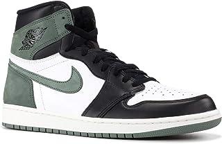 6356d388b5ce Amazon.com  8.5 - Basketball   Team Sports  Clothing