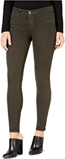 Guess Women's Sexy Curve Skinny Jeans