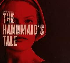 The Handmaid's Tale Original Soundtrack