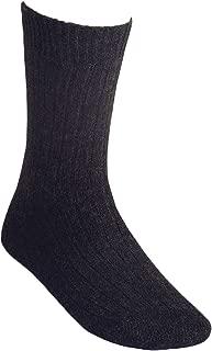 Best possum fur socks Reviews