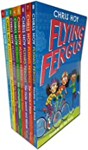Best chris hoy flying fergus Reviews