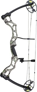 Southland Archery Supply SAS Outrage 70 Lbs 30'' Compound Bow