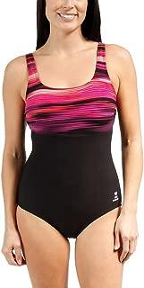 TYR FEMTNK97022 Womens Grab Bag Fitness Swimsuits Assorted 22
