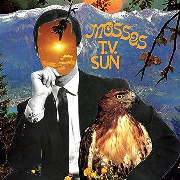 T.V. Sun
