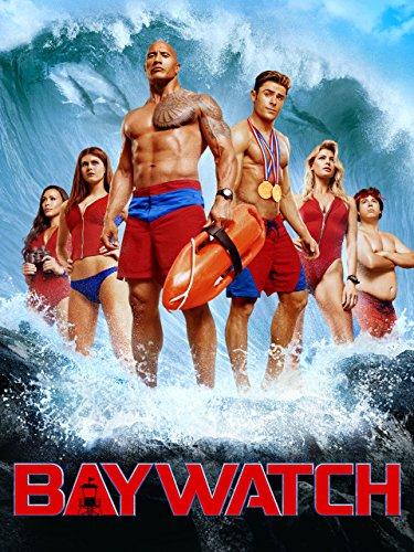 Baywatch [dt./OV]