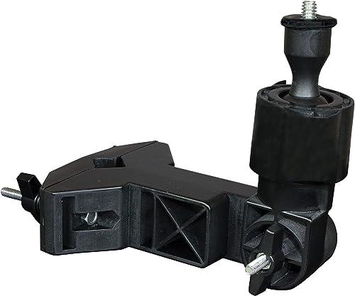 wholesale Moultrie outlet online sale outlet sale Camera Multi-Mount online