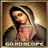 Canciones Con Mariachi A La Virgen De Guadalupe