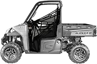 Polaris 2011-2014 Ranger 800 Midsize Ranger Crew 570 Net Side 2685121 New Oem