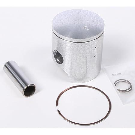 01.2487.100 1.00mm Oversize to 84.00mm~ Piston Kit Pro-X