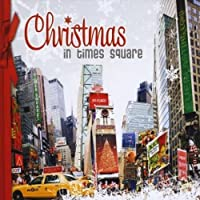 Christmas in Times Square by Tsc Music (2013-05-03)
