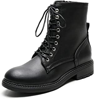 Best steve madden freemee lace up booties Reviews