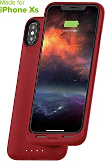 Best mophie juice pack plus iphone 5s Reviews