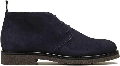 IGI&CO 2108111 Ankle Man Blau 42