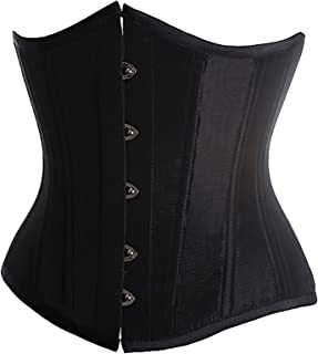 conical corset