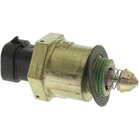 Amazon Com Airtex 2h1055 Idle Air Control Motor Automotive