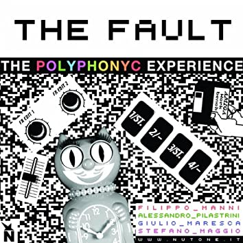 The Polyphonyc Experience