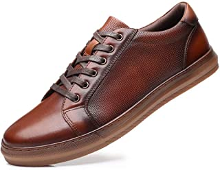 Fashion Sneakers, Originals Casual Lace-up Oxford Shoes...