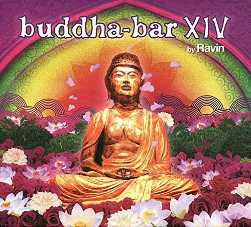 Buddha Bar Xiv / Various