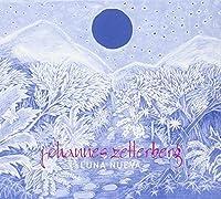 Luna Nueva by Johannes Zetterberg (2009-07-10)
